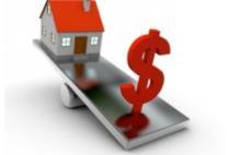 Tăng trưởng tín dụng bất động sản đã chững lại