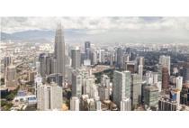 Malaysia – Điểm sáng cho các nhà đầu tư địa ốc