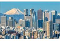 Vì sao giá bất động sản Nhật Bản đắt đỏ nhất thế giới?