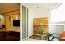 Một số lưu ý để chọn ban công phù hợp khi mua nhà
