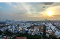 Đầu tư loại nhà đất nào tại Sài Gòn với 1 tỷ đồng để được lãi cao?