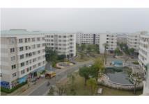 Nhà ở xã hội cho thuê tại Hà Nội vẫn... ế dài