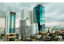 Đà Nẵng: Khuyến cáo tình trạng đặt cọc giữ chỗ khi mua bán nhà, đất