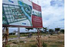 """Chủ dự án bán đất """"quên"""" sổ đỏ đưa hướng giải quyết cho người mua"""