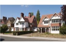 Giá nhà riêng tại Anh tăng 50% trong thập kỷ qua