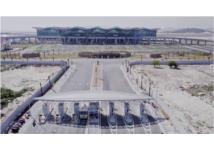 Hạ tầng sân bay - đòn bẩy mạnh mẽ của bất động sản nghỉ dưỡng