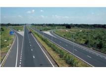 Các dự án PPP cao tốc Bắc - Nam phía đông có thể khởi công vào tháng 4/2020