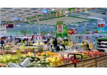 Thị trường bán lẻ Việt Nam: Đằng sau cuộc tháo chạy của những tên tuổi lớn
