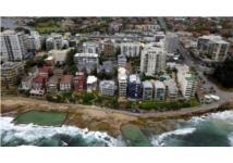 """Tỷ lệ trống đạt kỷ lục, Sydney thành """"thiên đường"""" cho người thuê nhà"""