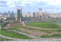 """GS Đặng Hùng Võ: """"Cơ chế bền vững nhất là đất đai được sử dụng có thời hạn"""""""