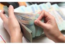 Có nên rút tiền tiết kiệm đầu tư bất động sản lúc này?