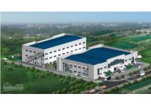 Đà Nẵng trình Thủ tướng Chính phủ phê duyệt 3 khu công nghiệp mới