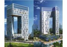 5 dự án phi thực tế nhất ở Dubai