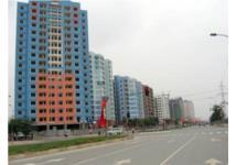 Bộ xây dựng đề xuất Học sinh được mua nhà ở xã hội
