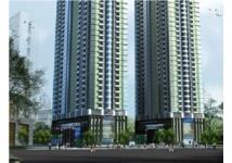 Sông Đà nhận hồ sơ mua nhà đợt 2 dự án tại Hà Đông