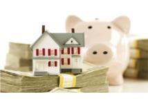 Ngân hàng tiết kiệm nhà ở hoạt động như thế nào?