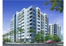Viglacera mở bán căn hộ 360 triệu đồng tại huyện Từ Liêm