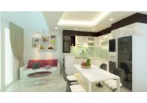 Lựa chọn nội thất đẹp cho nhà 2 tầng diện tích nhỏ