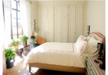 Tại sao phòng ngủ kỵ cây xanh?