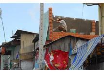 Cấp phép xây dựng: Phải công bằng với dân