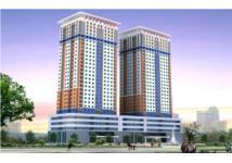 Mở bán căn hộ Tân Việt Tower, giá từ 13,5 triệu đồng/m2