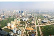 Hội thảo về quy hoạch thủ đô Pháp - Việt