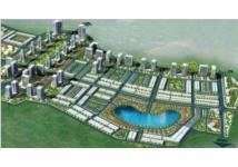 Hà Nội sẽ quy hoạch Tây Tựu thành khu đô thị