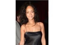 Cung điện 7 triệu đô đi thuê của Rihanna