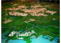 Hà Nội: Sớm hoàn chỉnh đồ án Quy hoạch phân khu phố cổ