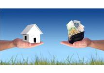 Mua nhà chính chủ nhận ngay ưu đãi giá tới 3% và siêu lãi suất 7,99%/năm