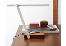 Những mẫu đèn đẹp, phù hợp cho bàn làm việc