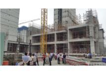 Hà Đông (Hà Nội): Hàng loạt dự án mở bán trong tháng 7 âm lịch