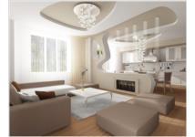 Những thiết kế nội thất đẹp dành cho nhà phố nhỏ