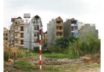 Giấy ủy quyền sử dụng đất có thể thay thế hợp đồng không?