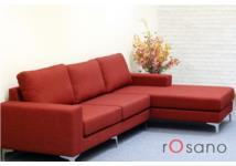 Bật mí cách chọn mua ghế sofa cho phòng khách đẹp.