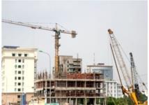 Tăng cường quản lý chi phí đầu tư xây dựng