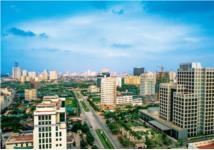 Bàn về quản lý, phát triển đô thị theo quy hoạch