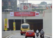 Hà Nội: Quy hoạch không gian ngầm đô thị trung tâm TP đến năm 2030
