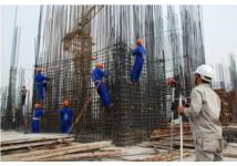 Quy định mới về bảo hiểm bắt buộc trong đầu tư xây dựng