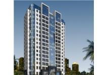 Lideco bàn giao nhà chung cư No4B1 cho khách hàng