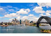 Vốn đầu tư khách sạn tại Châu Á - Thái Bình Dương đạt 8 tỷ USD