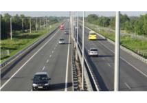 Dự án cao tốc Bắc - Nam: Ế nhà đầu tư vì rào cản vốn