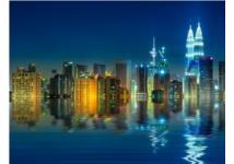 Malaysia có thêm nhiều BĐS cao cấp dù đã thừa cung