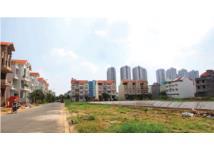 Chuyên gia: Biến động giá đất xuất phát từ nhu cầu thực