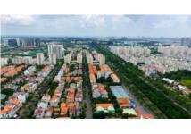 Nhà đầu tư địa ốc chuyển hướng khuấy đảo những thị trường mới nổi