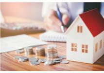 8 bước để doanh nghiệp BĐS thích nghi với lộ trình siết tín dụng
