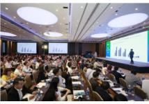 Nhu cầu mua nhà của khách hàng đang làm thay đổi thị trường BĐS
