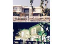 Căn nhà tuyệt đẹp của ngôi sao nhạc đỏ Trọng Tấn
