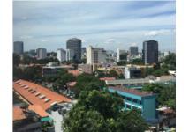 TP Hồ Chí Minh: Thị trường căn hộ ở thật nguồn cung quá nhỏ