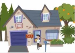 Đến phòng công chứng nào để làm hợp đồng chuyển nhượng nhà ở?